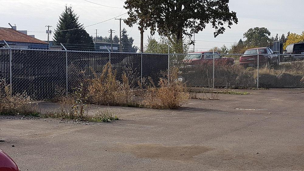 Arrow Fence Co image 2