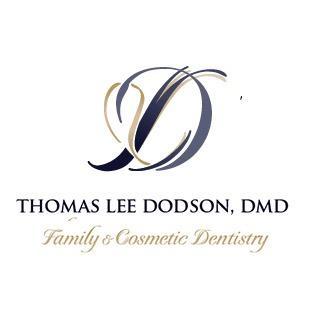 Thomas Lee Dodson, DMD