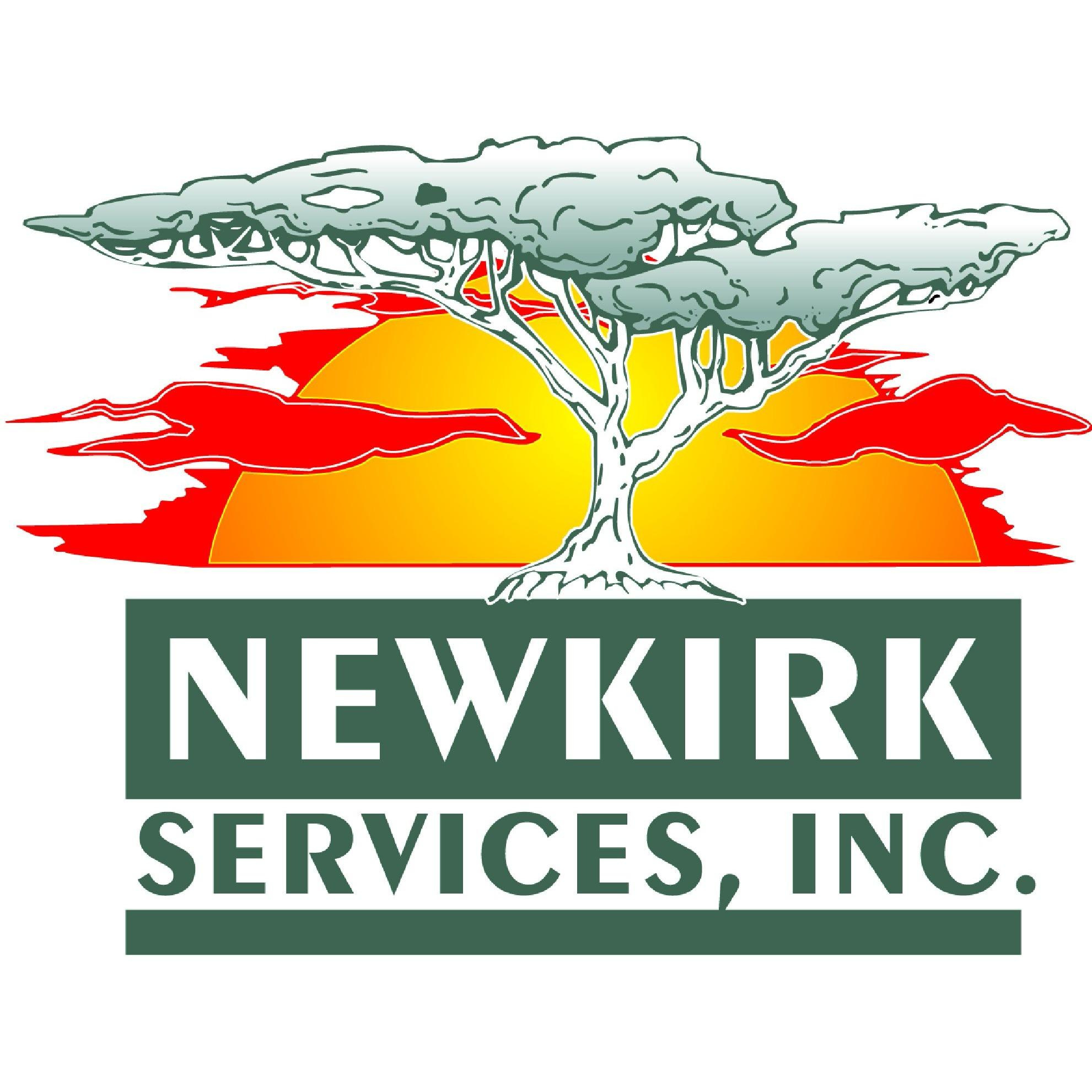 Newkirk Services, Inc.