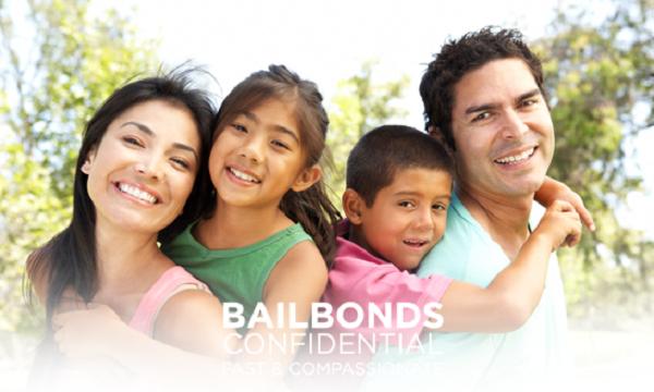 Free At Last Bail Bonds image 0
