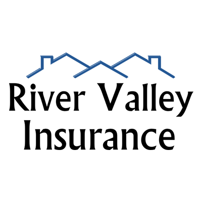 River Valley Insurance image 0