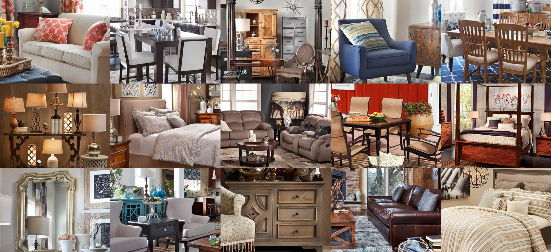 Furniture row center in grand junction co whitepages Home decor stores utah county