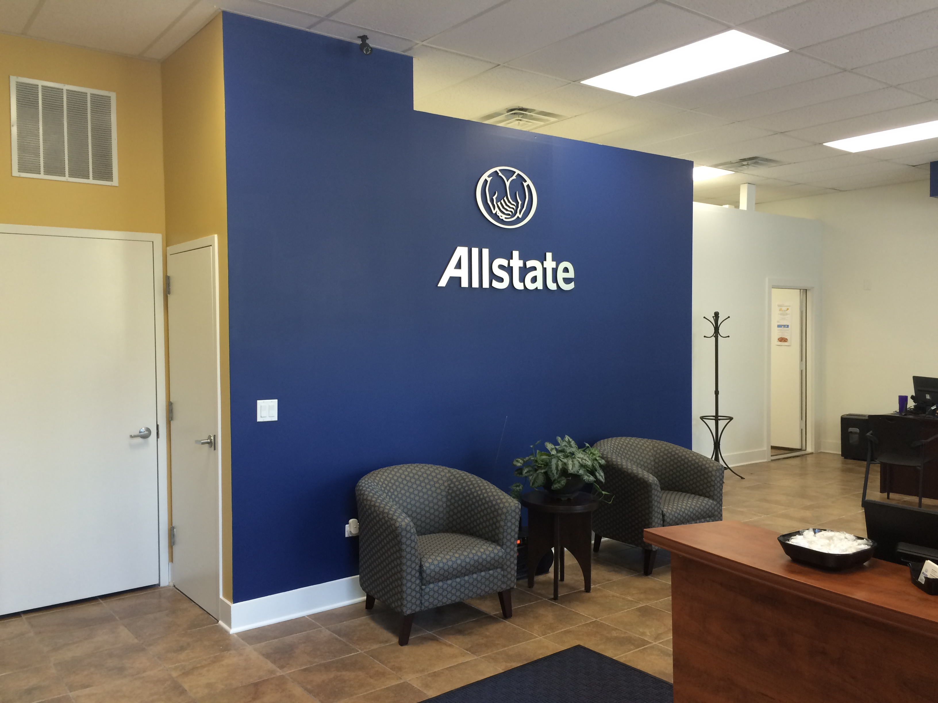 Marvin Paramore: Allstate Insurance image 4