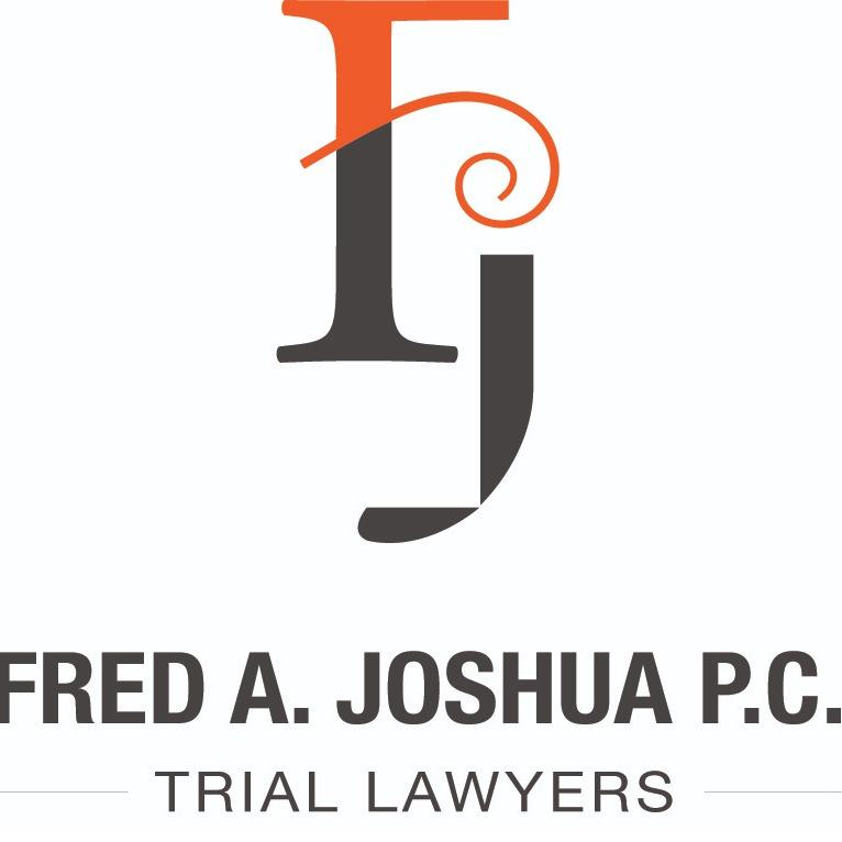 Fred A. Joshua P.C.