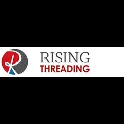 Rising Threading