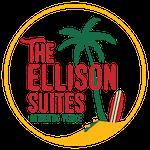 The Ellison Suites image 3