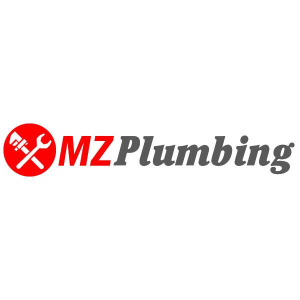 MZ Plumbing