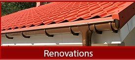 Bethel Roofing & Restoration image 2