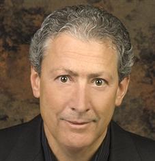 Michael Andriaccio - Ameriprise Financial Services, Inc. image 0