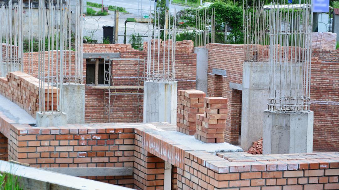 Arrowhead Builders Supply True Value image 0