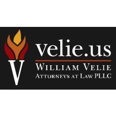 William Velie, Attorneys at Law, PLLC
