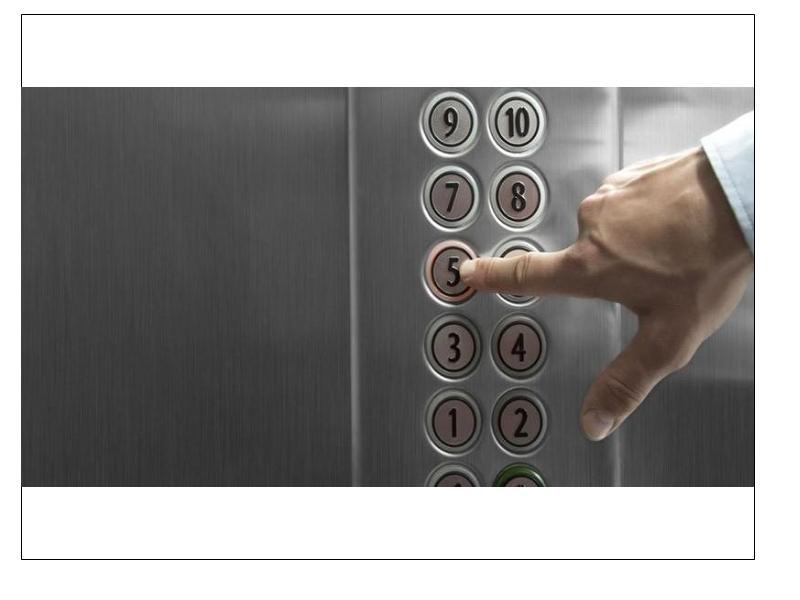 A-1 Elevator image 2