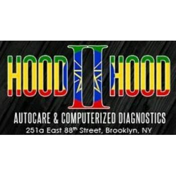 Hood to Hood Auto Care & Diagnosis