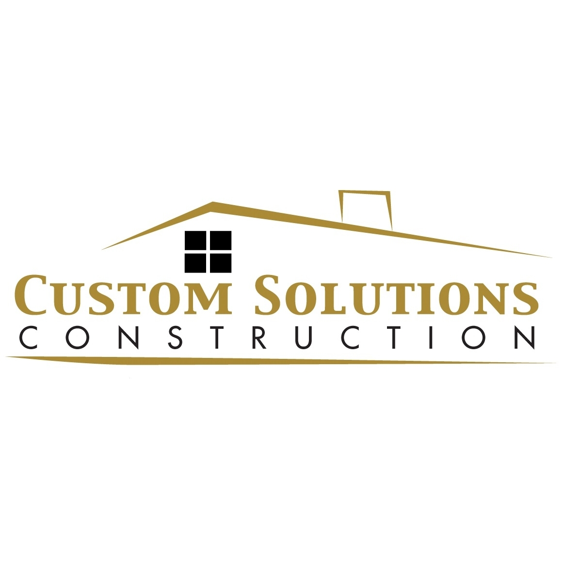 Custom Solutions Construction & Central Texas Gutters