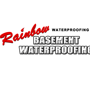 Rainbow Basement Waterproofing Inc.