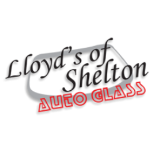 Lloyd's of Shelton Auto Glass