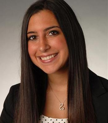 Allstate Insurance: Tina Marciano
