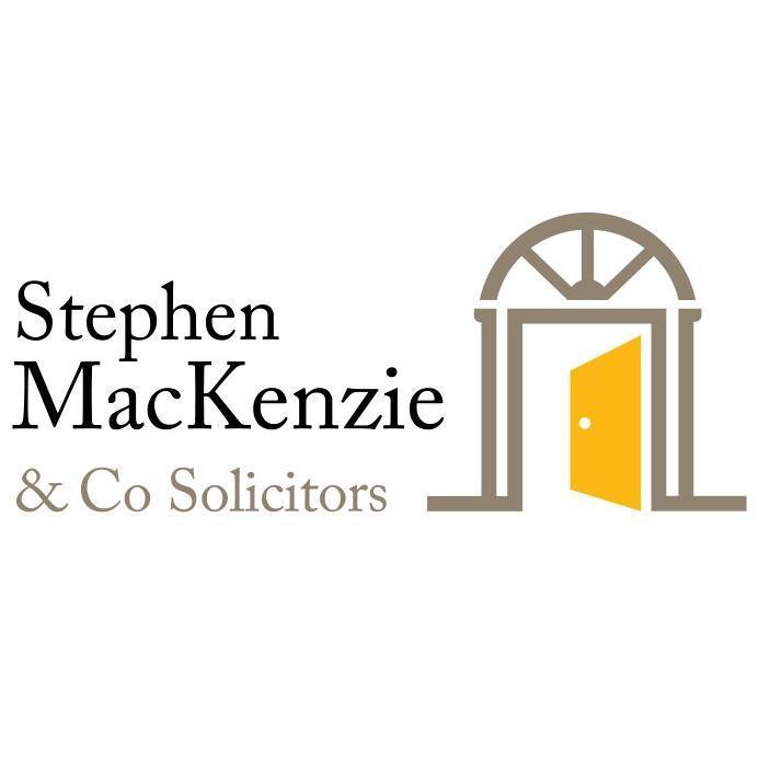 Stephen Mackenzie & Co