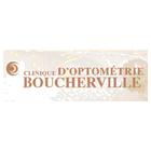 Clinique D'Optométrie Boucherville