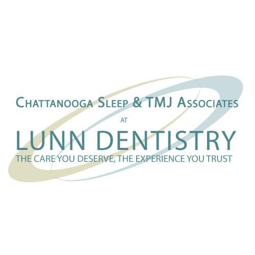 Chattanooga Sleep and TMJ Associates @ LUNN DENTISTRY