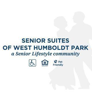 Senior Suites of West Humboldt Park