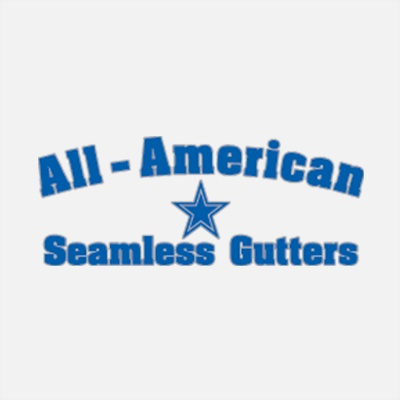 All-American Seamless Gutters image 10