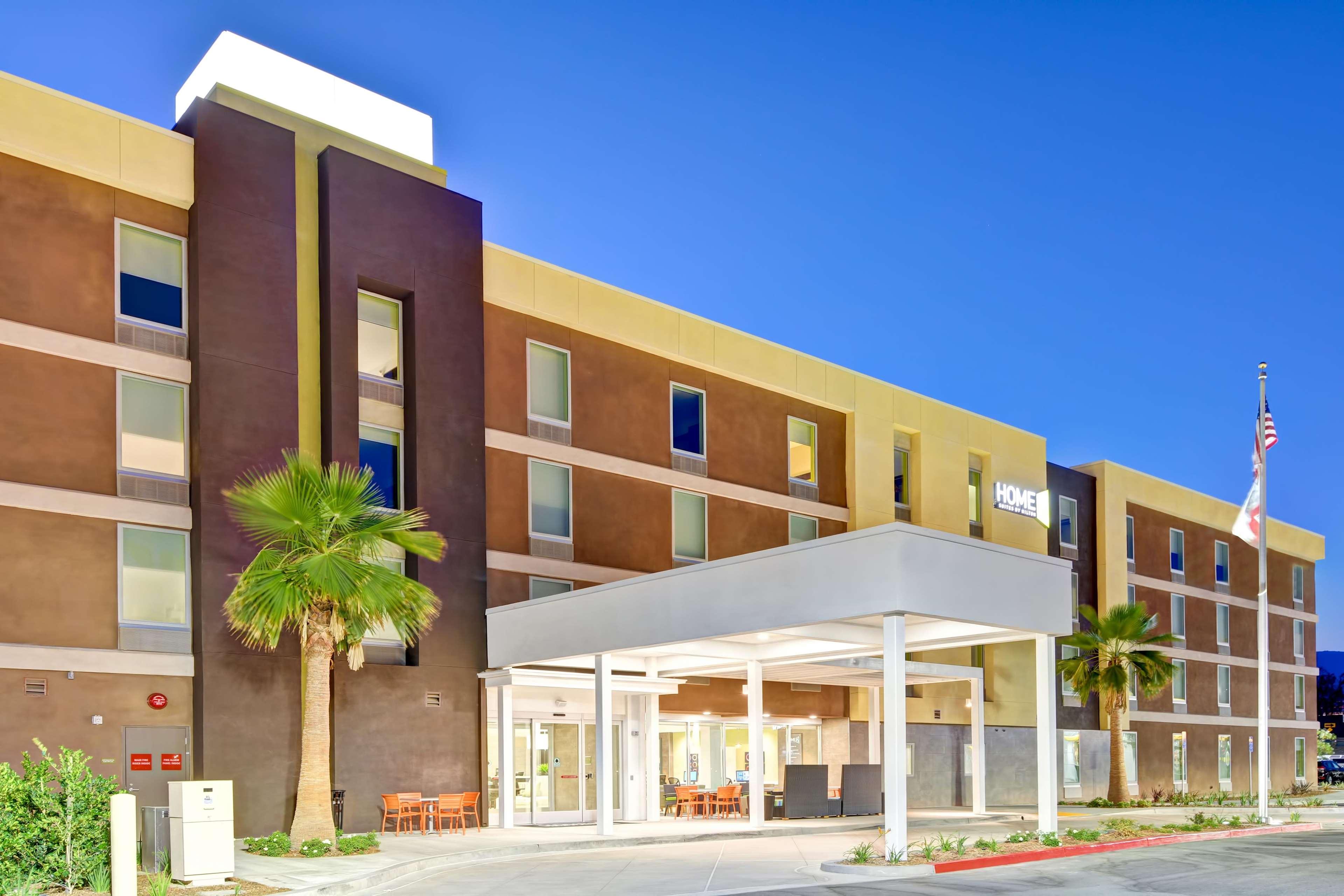 Home2 Suites by Hilton Azusa image 5