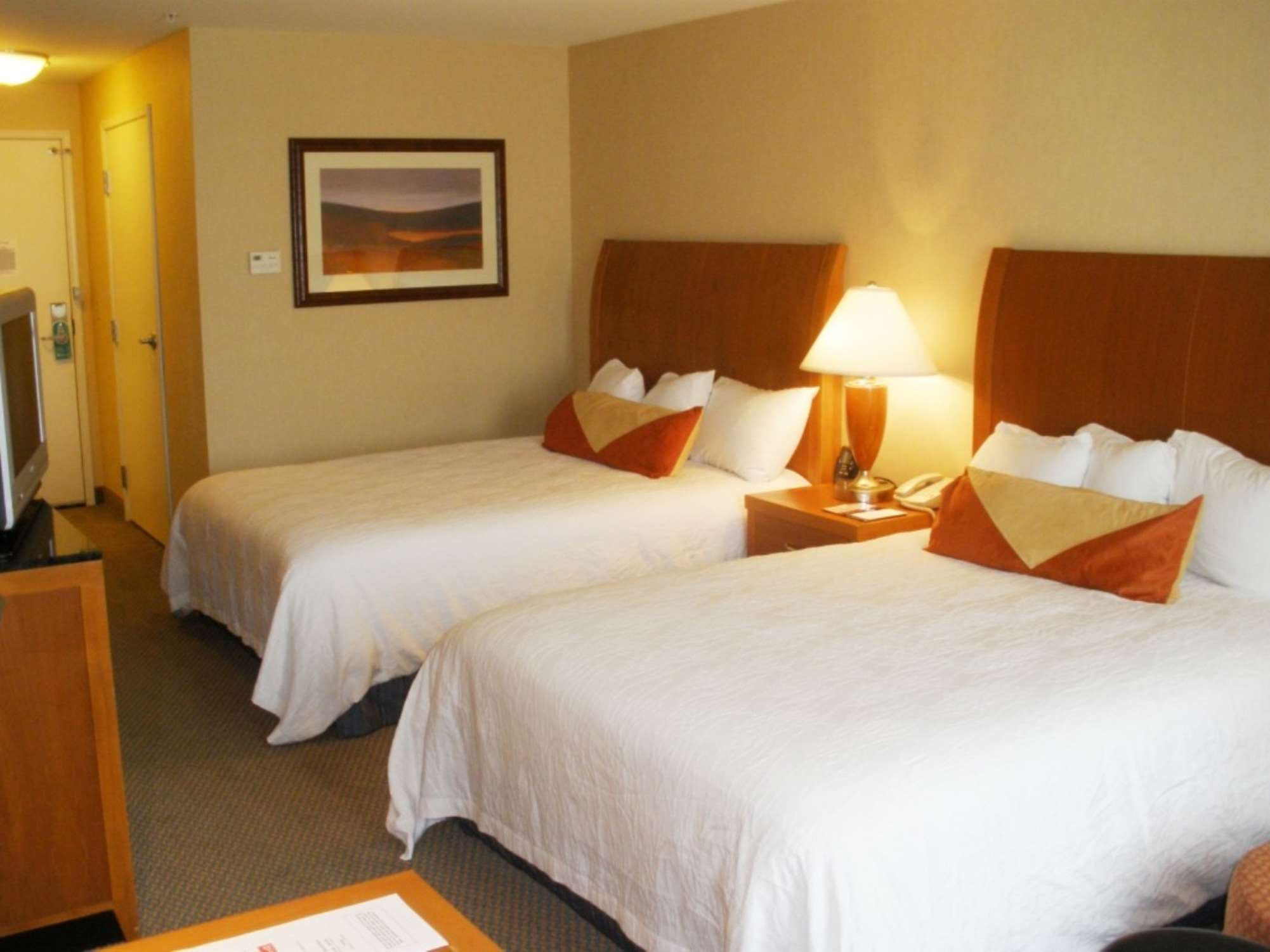 Hilton Garden Inn Yakima image 9