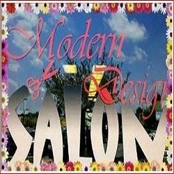 Modern Design Salon - Allentown, PA - Beauty Salons & Hair Care