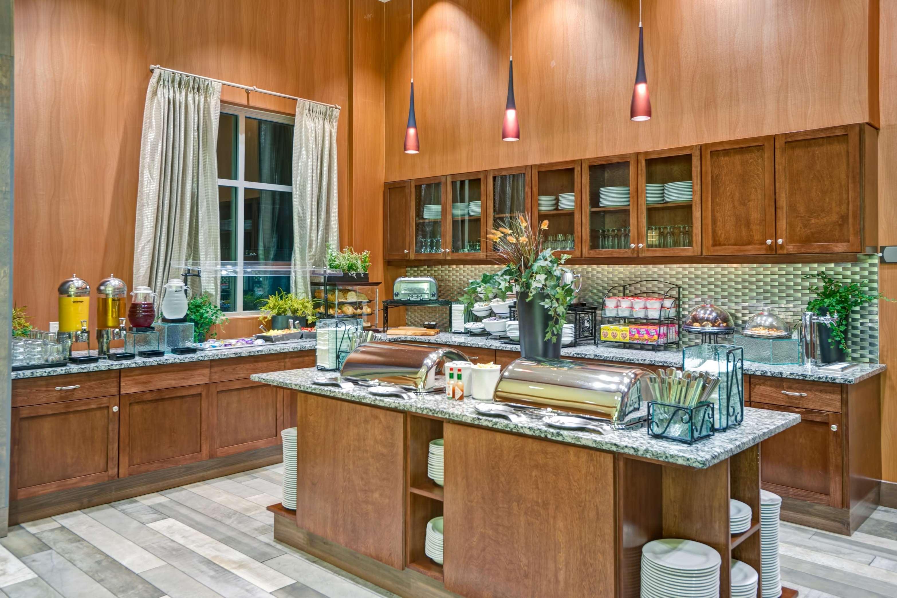 Homewood Suites by Hilton Nashville Franklin Cool Springs image 23