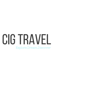 CIG Travel