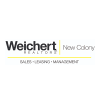Weichert | McKenna & Vane image 0