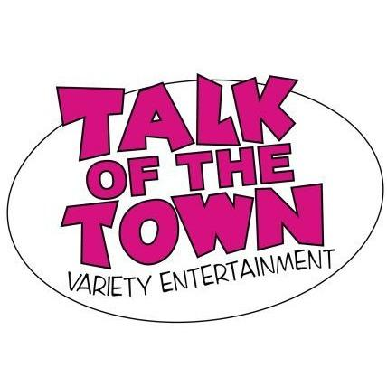 Talk of the Town Entertainment