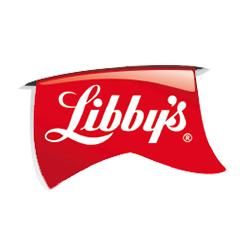 Libbys Canarias