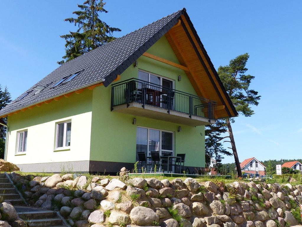 Hotels In Robel Muritz Deutschland