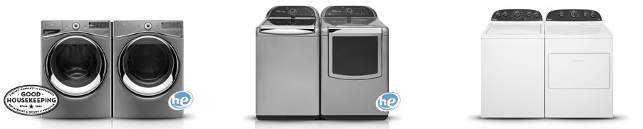Expert Appliance Service LLC image 4