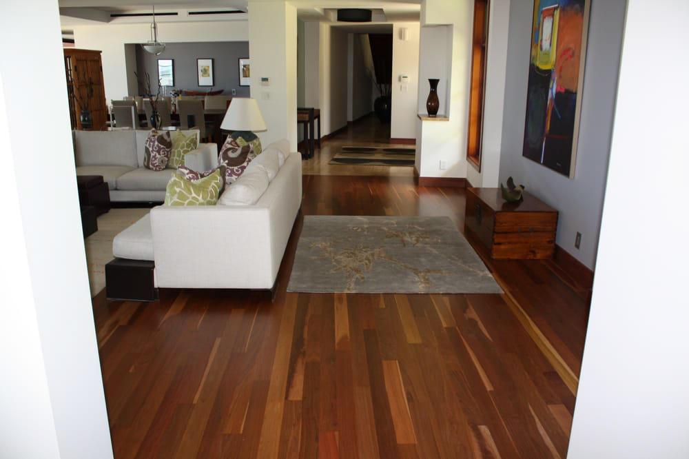 Sharp Wood Floors image 42