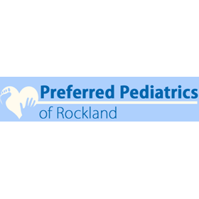 Preferred Pediatrics of Rockland