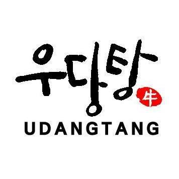 U Dang Tang Korean Cuisine 洛杉磯蒙特利公園市UDangTang韓國料理우당탕