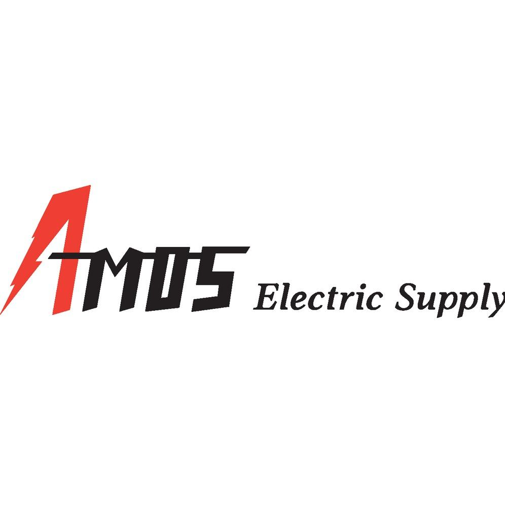 Amos Electric Supply