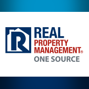 Real Property Management One Source image 0