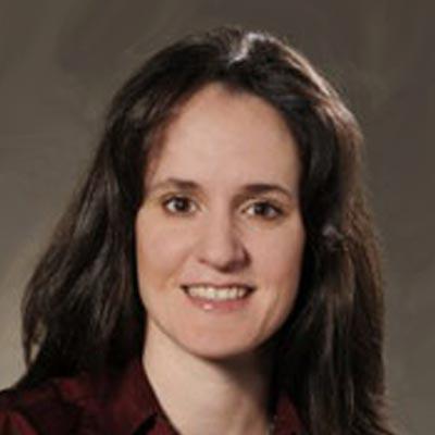 Kristin Shipman, MD image 0