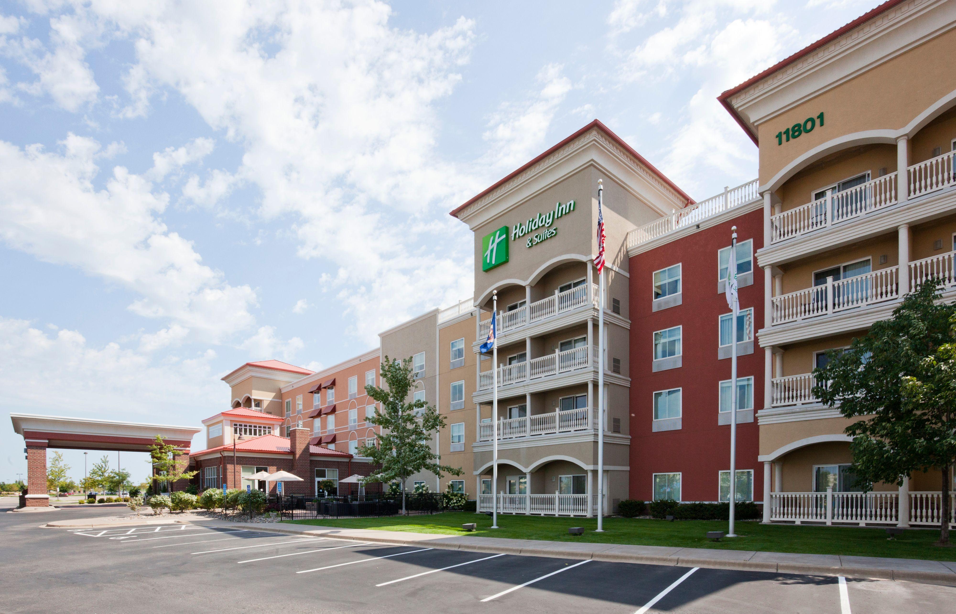 Hotels Motels In Maple Grove Mn Maple Grove Minnesota
