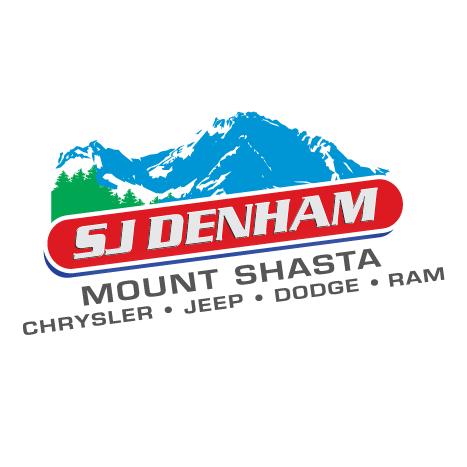SJ Denham Chrysler Jeep Dodge RAM