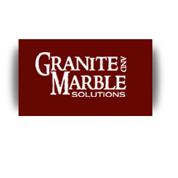 Granite & Marble Solutions Inc