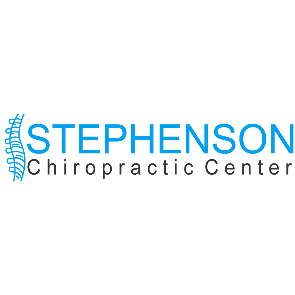 Stephenson Chiropractic Center