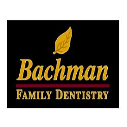 James V. Bachman, DMD image 2