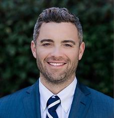 Anthony Perez - Ameriprise Financial Services, Inc.