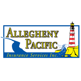 Allegheny Pacific Insurance Services