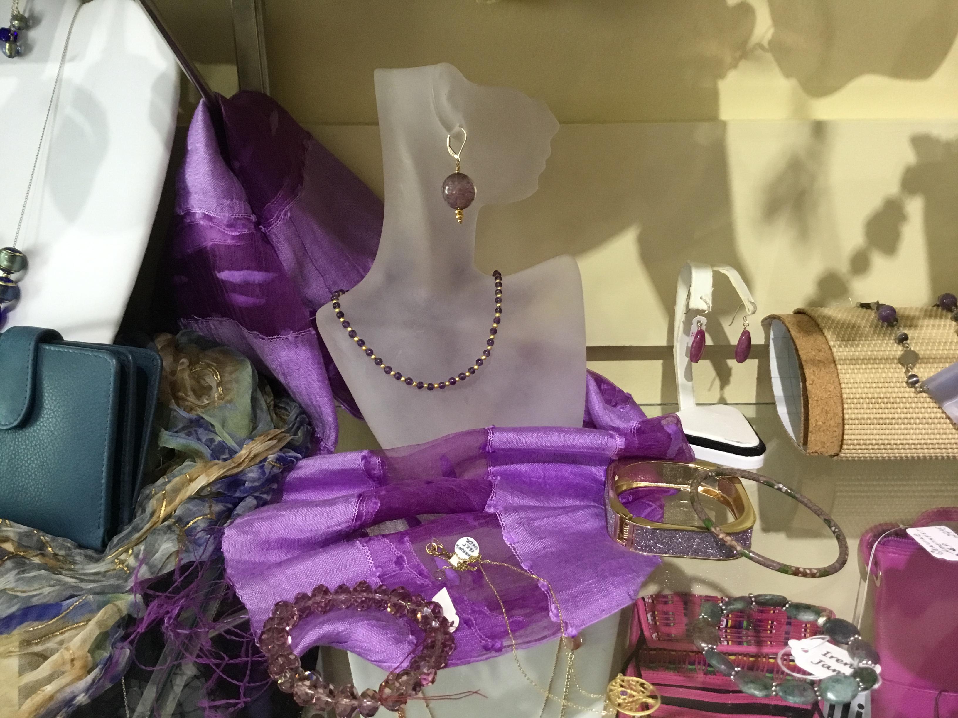 Mahaiwe Jewelers image 1